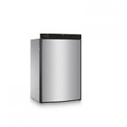 Абсорбционный встраиваемый автохолодильник Dometic RM 8401