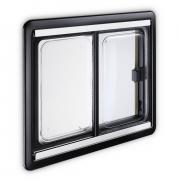 Окно сдвижное Dometic S4 900x600