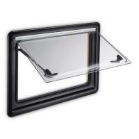 Окно откидное Dometic S4 1200x350